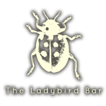 The Ladybird Bar